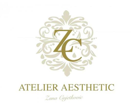 Atelier Aesthetic
