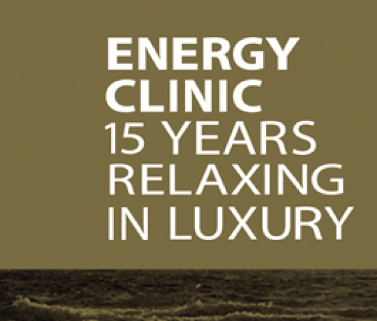 EnergyClinic