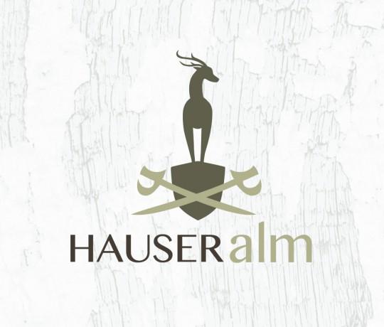 HAUSERalm