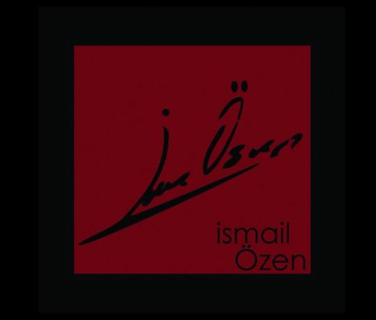 Ismailzen