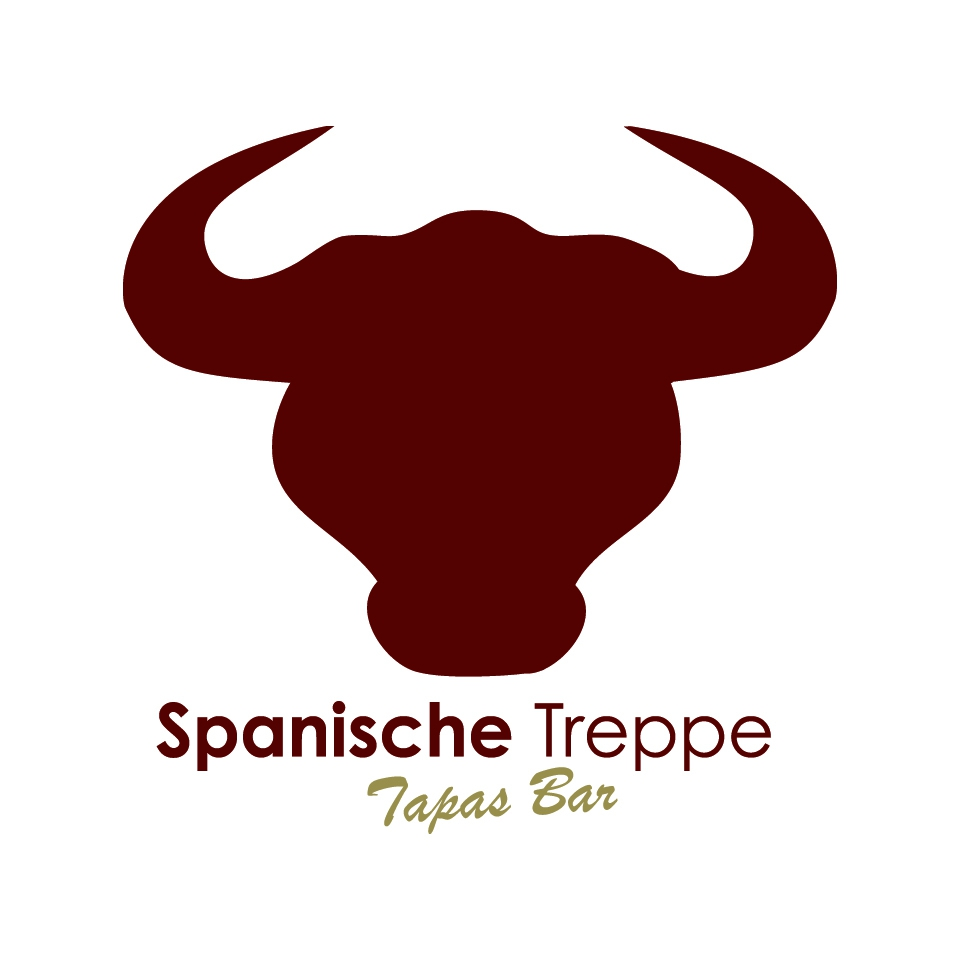 SpanischeTreppe