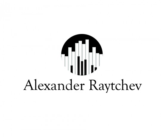 Alexander Raytchev