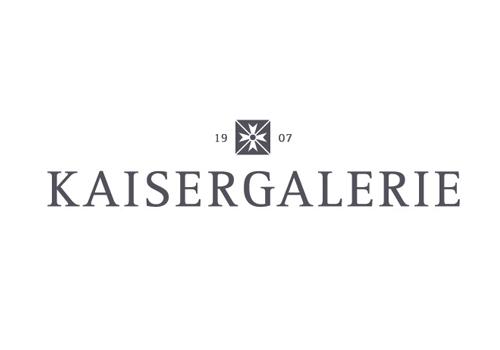 01-Kaisergalerie