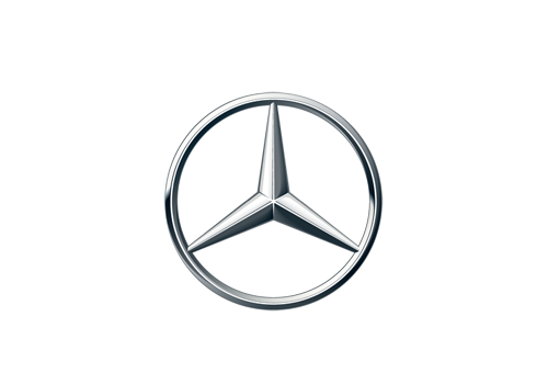 02-Mercedes