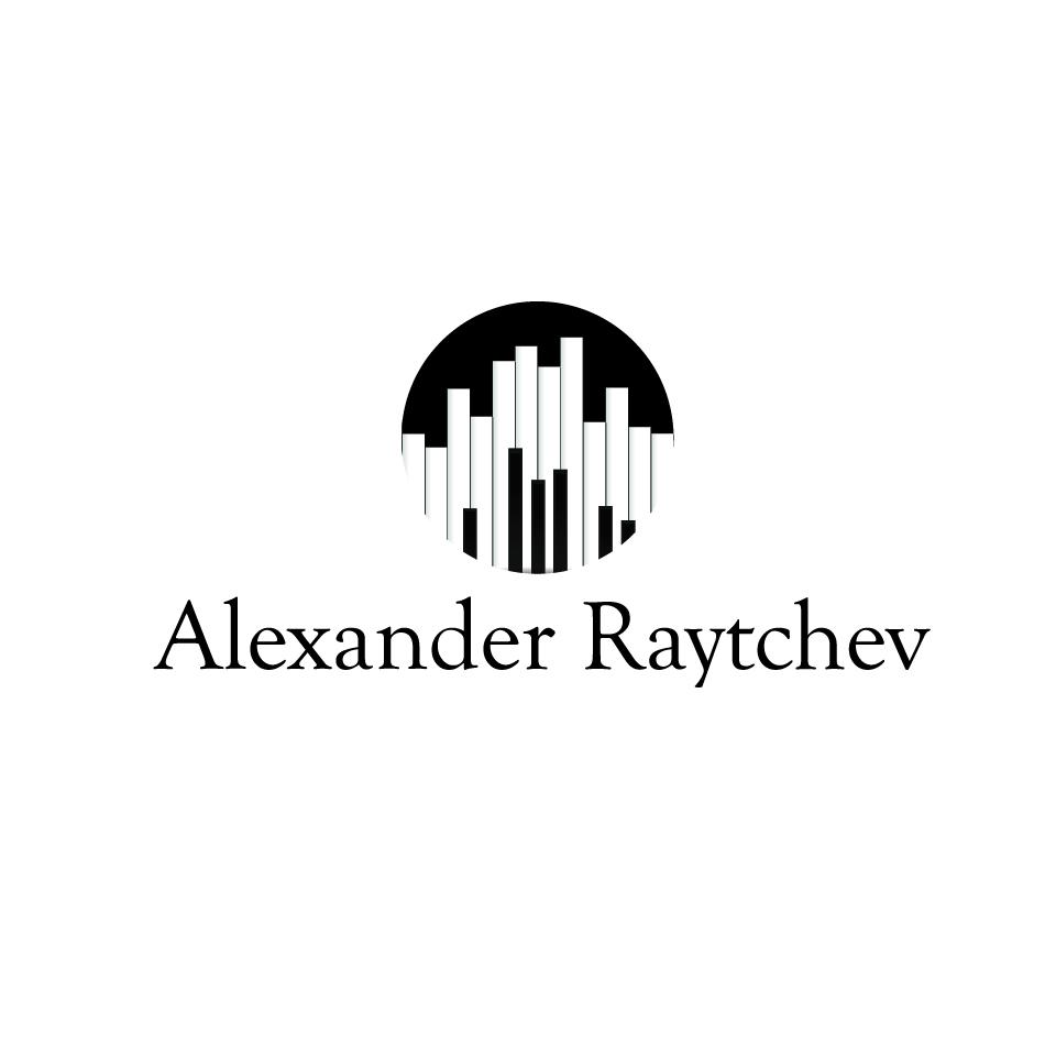 1-Alexander Raytchev