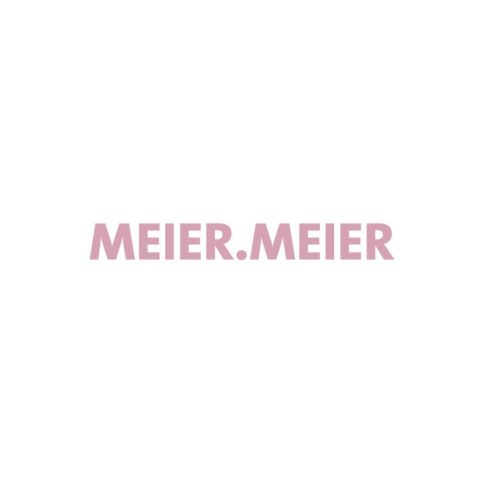 10-Meier.Meier