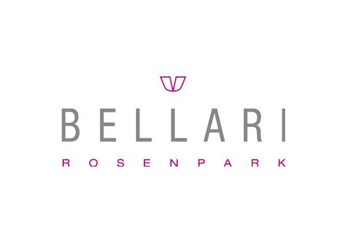 14-Bellari