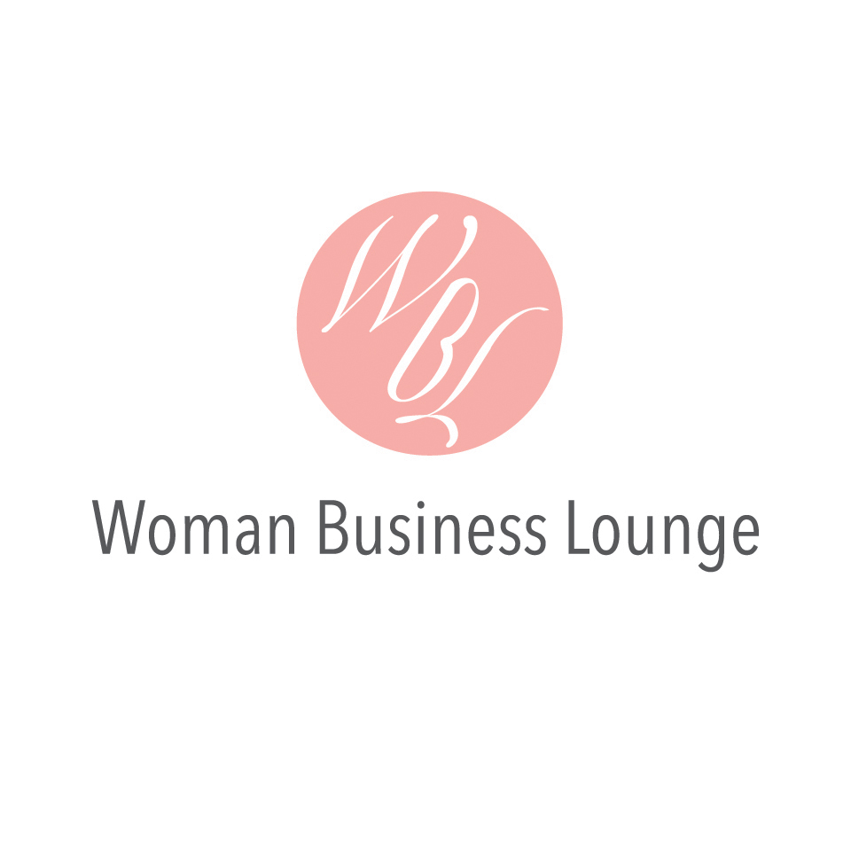 2-Woman-Business-Lounge