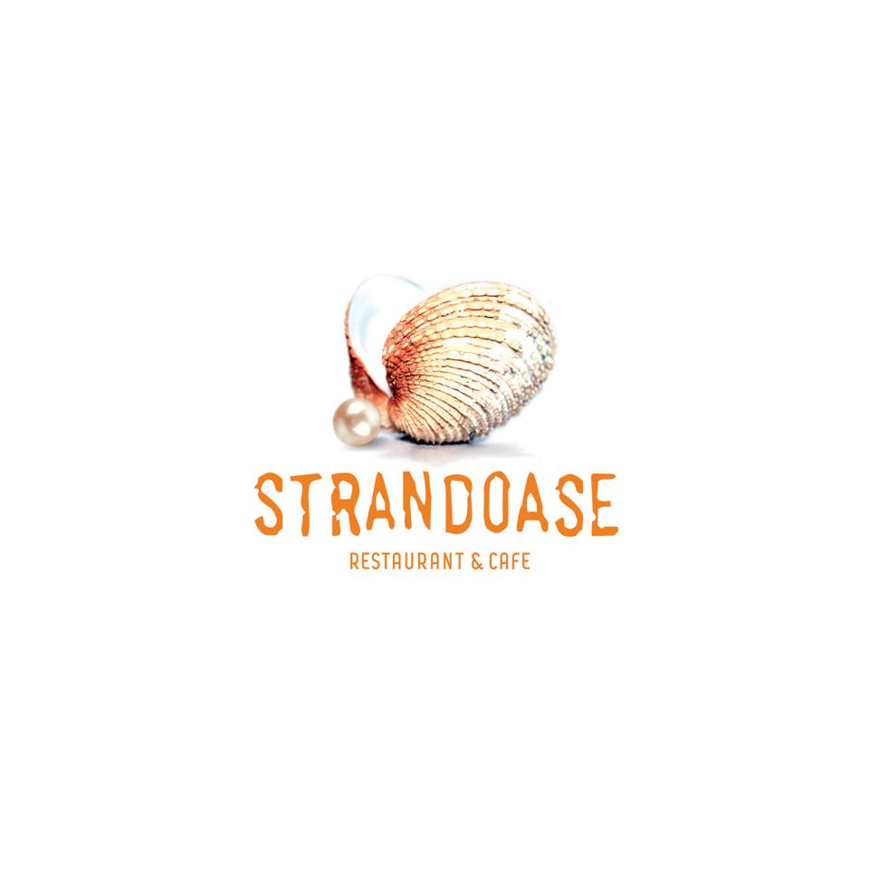 3-Strandoase