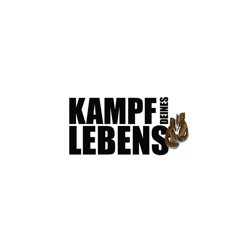 5-KampfDeinesLebens