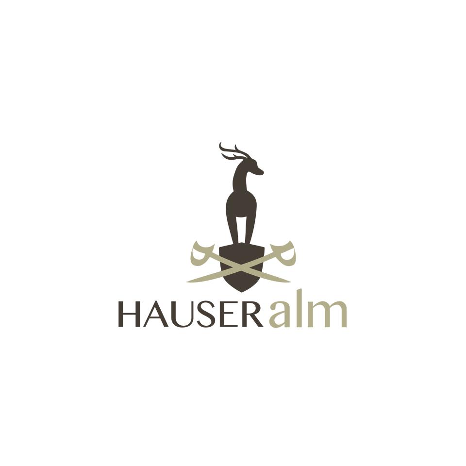 7-HAUSERalm