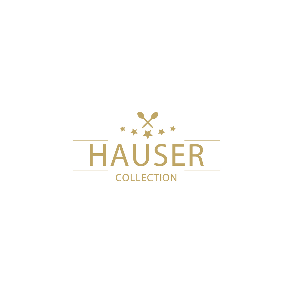 8-HAUSER-Collection