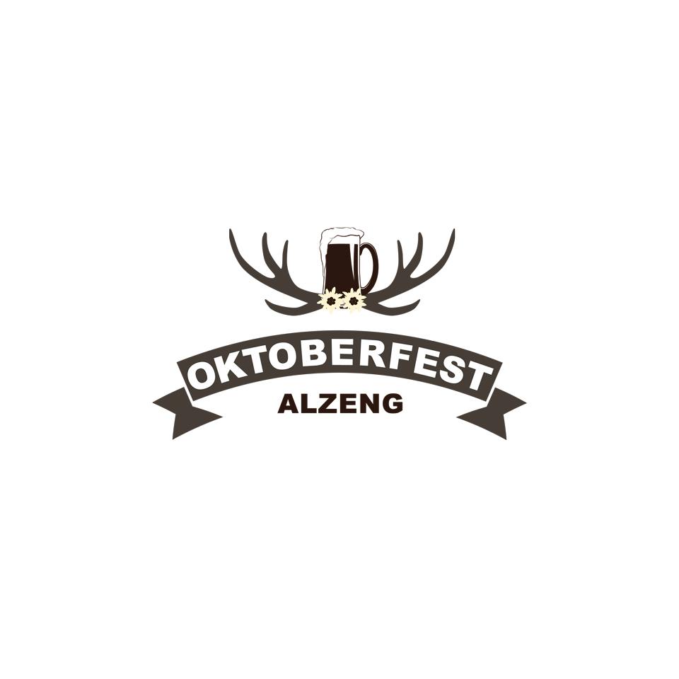 9-Oktoberfest-Alzeng